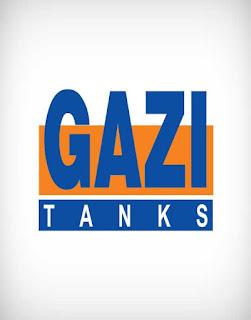 gazi tanks vector logo, gazi tanks logo vector, gazi tanks logo, gazi tanks, gazi tanks logo ai, gazi tanks logo eps, gazi tanks logo png, gazi tanks logo svg, pipe vector, pipe logo