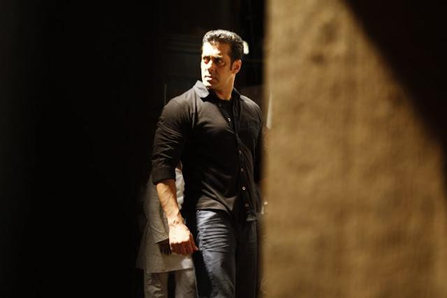 Salman Khan HD Images