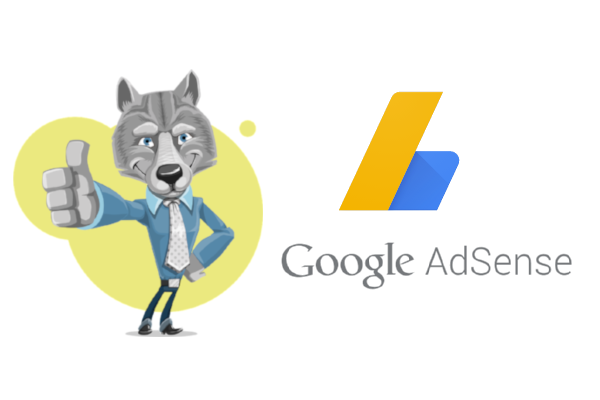 Qualify for Google AdSense in 2018