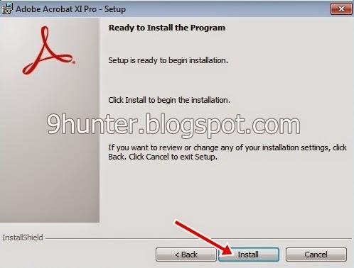 adobe pro edit a pdf