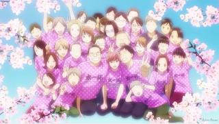 download Chihayafuru Season 3 Episode 23 sub indo