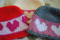 https://www.ravelry.com/patterns/library/hearts-go-round