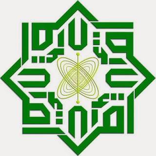 Logo  UIN SUSKA RIAU