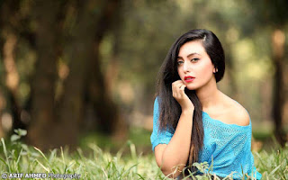 Sanjida Tanmoy Bangladeshi Actress Movie List