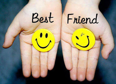 Best Friends Forever Images DP For Whatsapp
