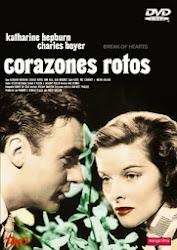 Corazones rotos (1935) Descargar y ver Online Gratis