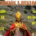 El Perdón organiza una excursión a Benaocaz con la mirada puesta en el Via Crucis