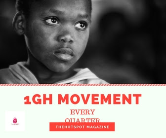 1GH MOVEMENT