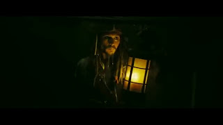Download Pirates of the Caribbean Dead Man's Chest Full Movie in HD