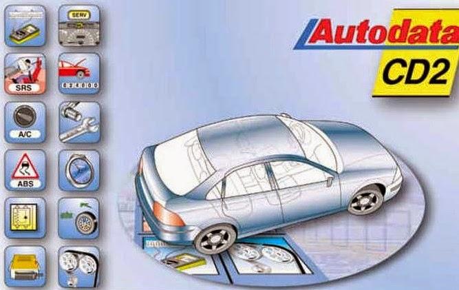 autodata 2011 version 3 38 for diagnosing and repairing