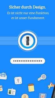 1Password – Password Manager v7.0.9 Pro APK