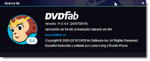 DVDFab.UHD.Copy.v11.0.4.0.WIN64.Multilingual.Incl.Serial-www.intercambiosvirtuales.org-4.png