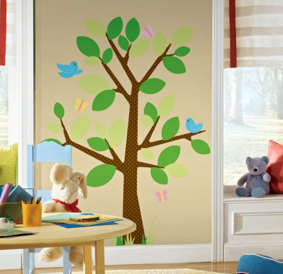 kids room ideas Archives Home Caprice Your place for home