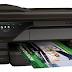 Baixar HP OfficeJet 7610 Driver Instalação De Impressora