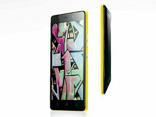 Lenovo K3 Noteprice, specifications, features, comparison, lenovo k3 note ke baare me