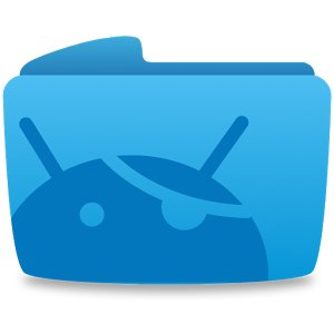 Root Browser: File Manager 3.3.5.0 (Mod) APK