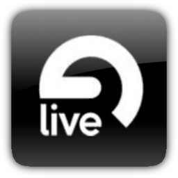 Ableton Live Suite v10.1.25 Full version