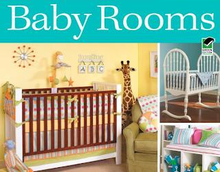 Unique Crib Bedding Decorating Ideas For Baby Rooms