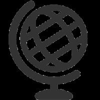 Skrip PHP Untuk Mengetahui Negara Pengunjung
