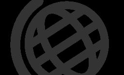 Skript PHP Untuk Mengetahui Negara Pengunjung