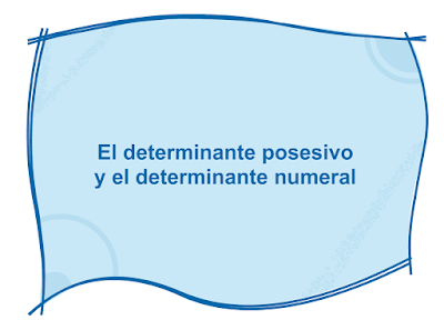 http://www.ceipjuanherreraalcausa.es/Recursosdidacticos/ANAYA%20DIGITAL/TERCERO/Lengua/gramar118_oknn/index.html