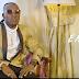 Video Mpya : MPENZI WA WOLPER 'ENGINE' - ULINGO