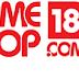 HomeShop18.com | HomeShop18 Customer Care Phone Number Bangalore