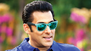 Salman Khan Movie Fee