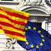 L'altaveu de Brussel·les: Escolta Europa