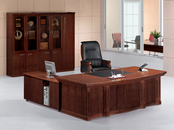executive office furniture suites
