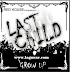 Download Lagu Last Child Album Grow Up Mp3 Terbaik Terpopuler dan Terlengkap Rar | Lagurar