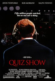 Watch Quiz Show Online Free 1994 Putlocker
