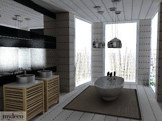 Best Design Ideas 3d Bathroom Design Software Free Download
