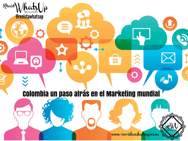 Colombia-paso-atrás-Marketing-mundial