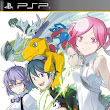 Full Download: Download Digimon World Re : Digitize PSP [ torrent ]