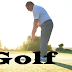 Great Golf Tips