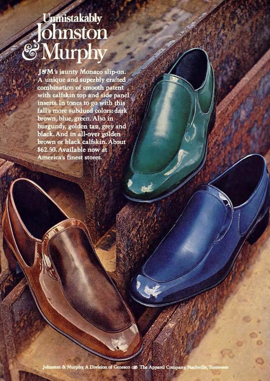 b6e30c86f Masculinos Masculinos 70 Anos Nostalgiarama dos Calçados Sqfwd8S