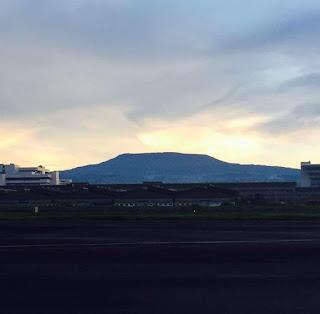 Tempat Wisata Tangkuban Perahu Lembang Bandung Berikut Harga Tiket Masuk