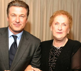 Carol M Baldwin age, wiki, biography
