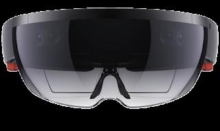 New Technologies 2016