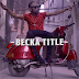 New Video|Becka Title_Sina Ubaya Nae|Watch/Download Now