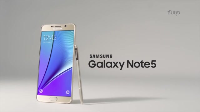 MT6582] Galaxy Note 5 Rom - MediaTek Droid