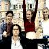 5 filmes dos anos 90 para assistir na Netflix