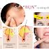 Hướng dẫn cách trị mụn cám ở mũi