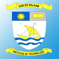 DIT: List of selected Students First and Second Round 2018/2019