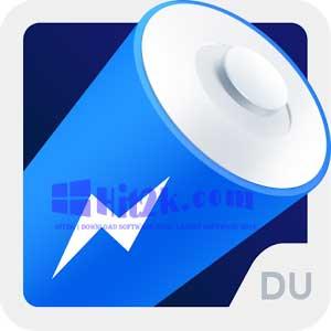 DU Battery Saver Pro 4.4 Patched APK