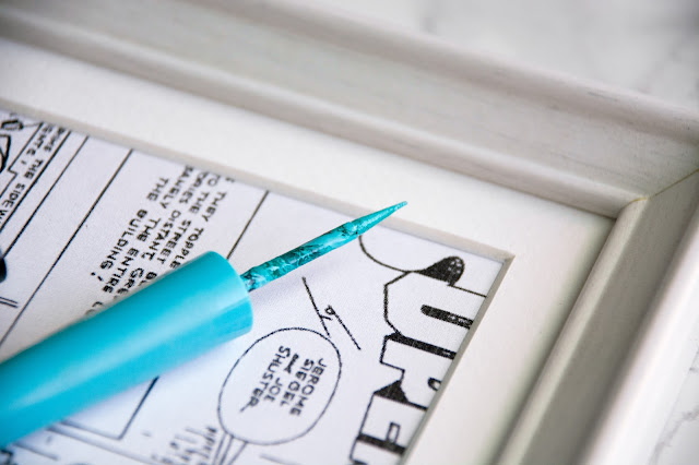 MAKE UP FOR EVER AQUA XL INK LINER отзывы