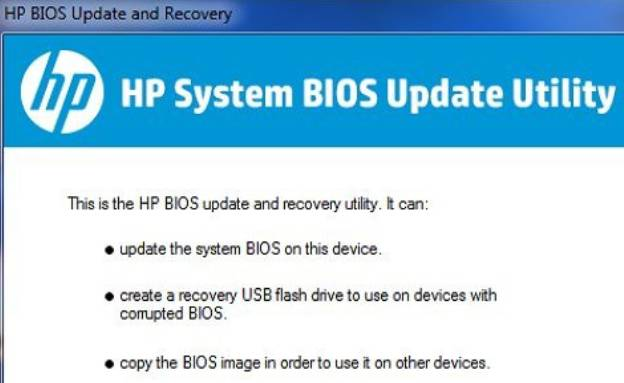 hp-bios-update-and-recovery