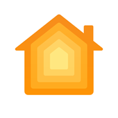 Updates in automating my life (HomeBridge,SmartThings