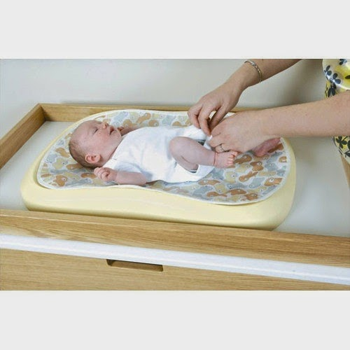 Buy Baby Products Online In Usa - Baby Change Mats